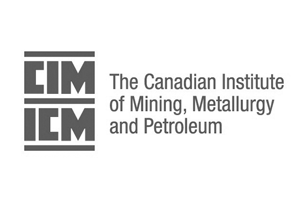 CIM-association-logo