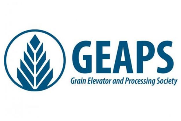 GEAPS-association-logo