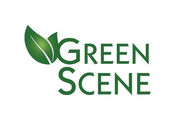 IAPD-GreenScene-association-logo