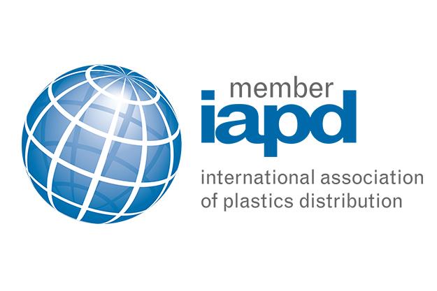 IAPD-association-logo