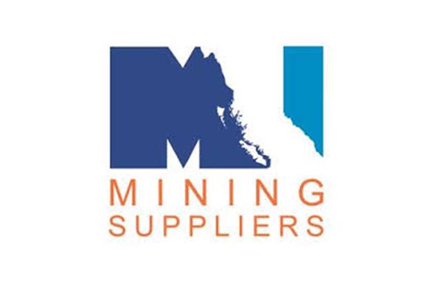 MSBC-association-logo