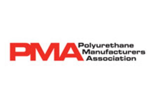 PMA-association-logo