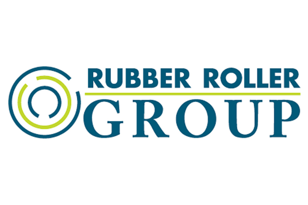 RRP-association-logo