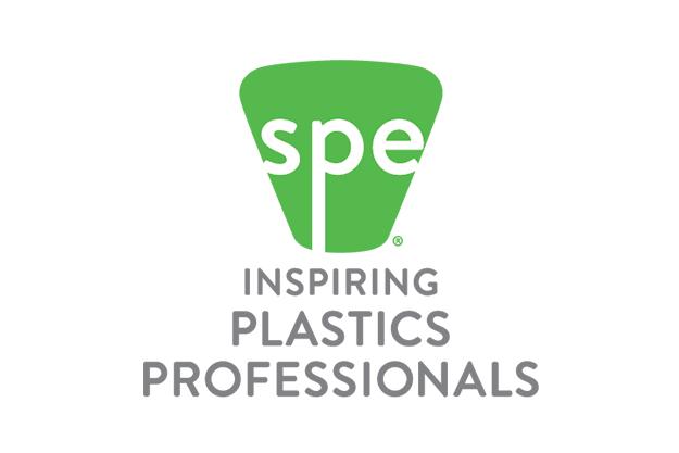 SPE-association-logo