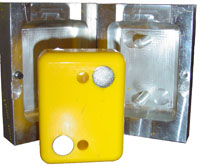 54A-pads-magnet