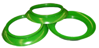 70A-suction-cups-plywood-plant