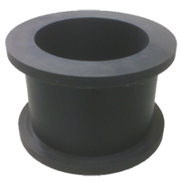 Black-Nylon-SL-Drum-Bearing