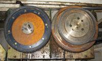 SL-Nylon-Pulp-Paper-Splitter-Gear