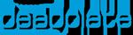 deadplate-logo