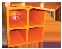 dipper-door-blocks