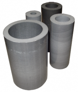 glass-moly-carbon-ptfe
