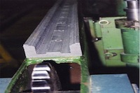 low-friction-chain-rails
