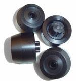 machined-part-acetal