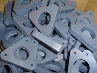 titanium-machined-parts