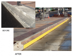 redco-bus-curb-protection
