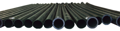 tufftube-polyurethane-tube
