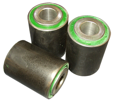 70A-vibration-arm-bushings