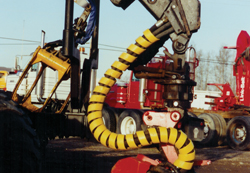 HDPE-hydraulic-spiral-wrap