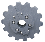 MD-Nylon-Sprocket