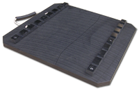 outrigger-pads-uhmw