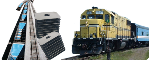 railway-solutions