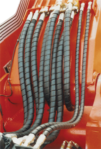 spiralwrap-hoses