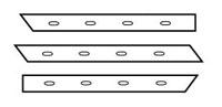 wastew-uhmw-wearstrips