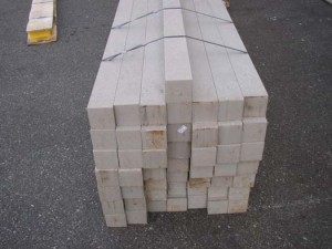 greenplus-lumber
