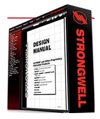 Design-Manual-icon