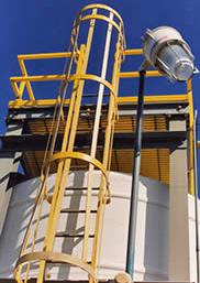 fiberglass-ladders