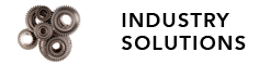 industry-solutions-01