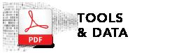 tools-data-01