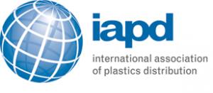 IAPD_Logo