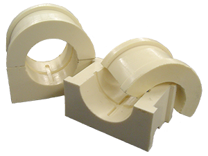 SXL-hanger-bearings