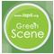 IAPD Green Scene