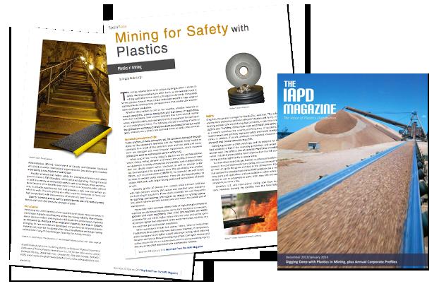 iapd-magazine-mining-article