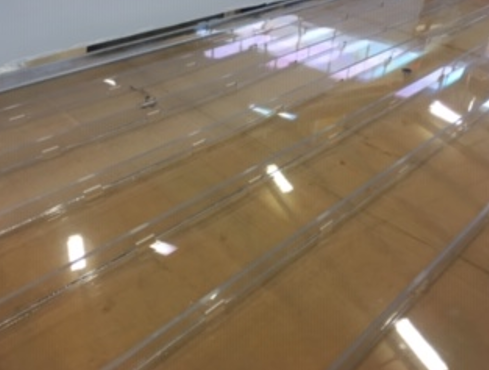 polycarbonate-vacuum-boxes-3
